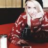 Kat (Katie) Loveless