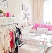 D corer sa chambre blog de soofamous - Decorer sa chambre virtuellement ...
