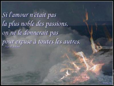 Poeme Pour La Fille Que Jaime Mama Dieng Saloukonate
