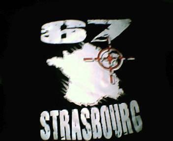 $$ ThiB@uD $$ ...... de STRASBOURG   $67 RPZ$