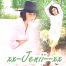 Photo de xx-jenii-xx