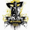 Malone - Fleuve tranquille (feat. Stéréo Black Star & Lalcko) (Produit par Dlyprod) (2011)