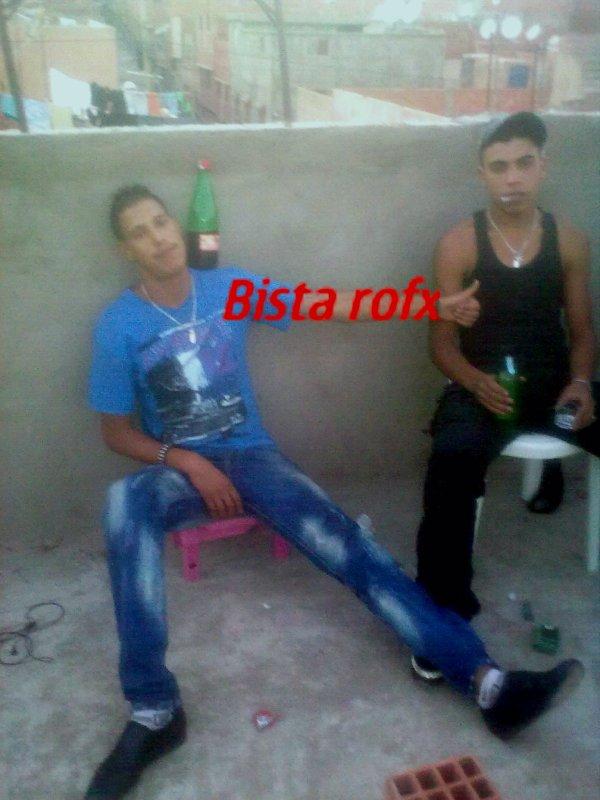 rofix bofoloss