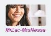 MrZac-MrsNessa