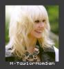Miss-TaylorMomsen