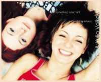 t.A.T.u. - Happy Smiles / Fly On The Wall (2008)