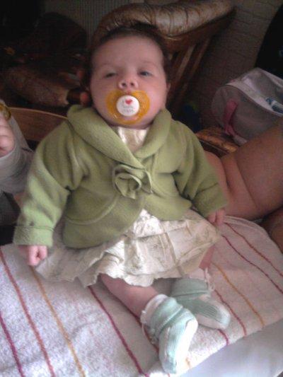 ma princesse lalya