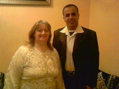 les foto mon mariage