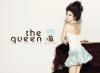 Son Dambi- Queen