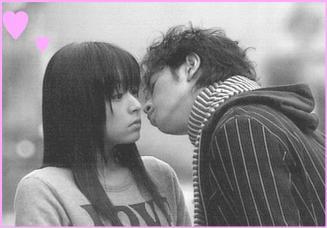 Hana yorii Dang0 ♥ - - - Mon Drama préféré