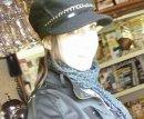 Photo de 2indogirl