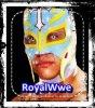 RoyalWwe