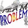team-probleme