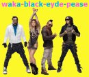 Photo de waka-black-eyde-pease