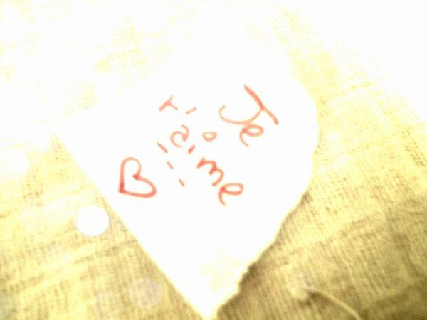 Valentine's Day .♥