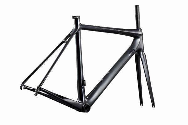 Futur vélo - Cadre WS12