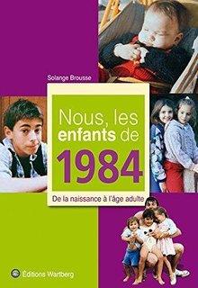 1984  la bonne epoque
