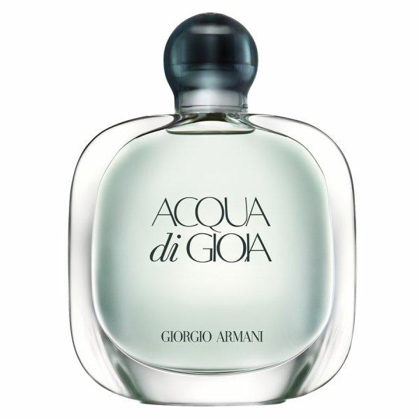 Aqua di Gioia - GIORGIO ARMANI