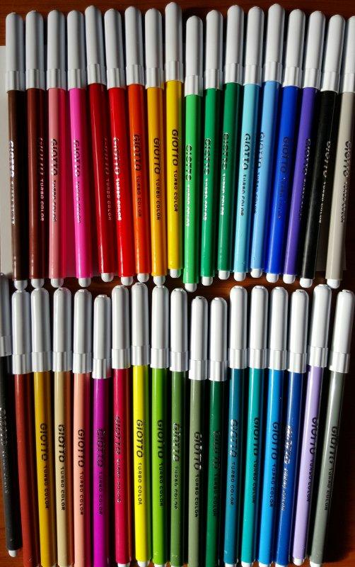 Art thérapie : coloriage Pinterest
