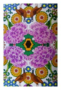 Art thérapie : 100 mandalas anti stress. Coloriage Nini