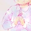Yuki et Hikari présentent :