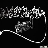 Mafia Sound 2 / Pani tan [Black_M Rekordz] (2010)