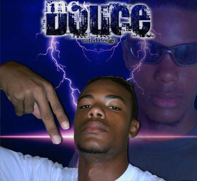 Mc Douce