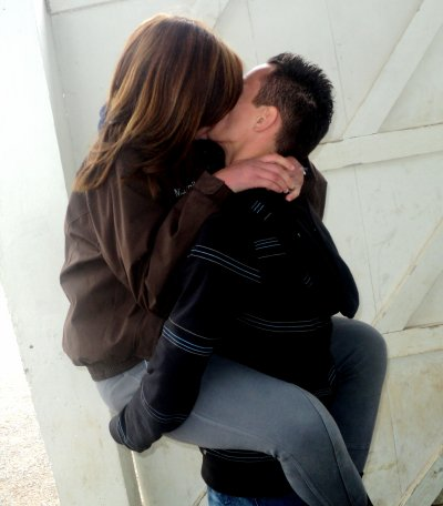 Mon amour !♥
