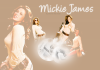 Wonderful-Mickie