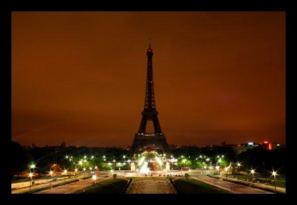 ܓܨܓVISITEz ORAn  DEUXIEMe PARIs ܓܨ