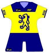 1984-1985