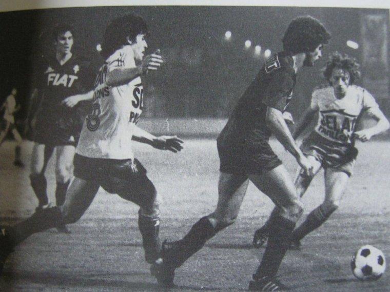 1978-1979 R.PINTENAT N°9