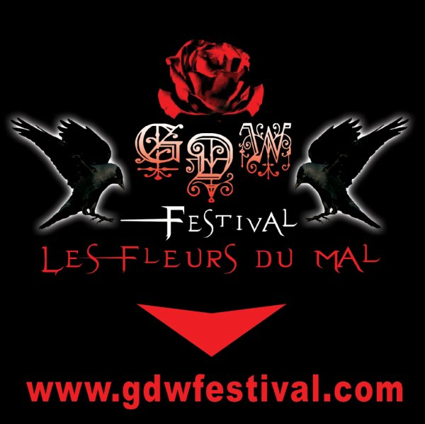 http://www.gdwfestival.com/
