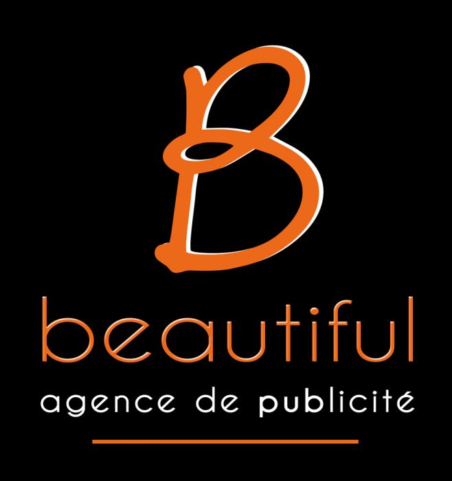 Agence de Publicité Beautiful