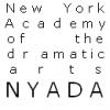 NYAcademyOfDramaticArts