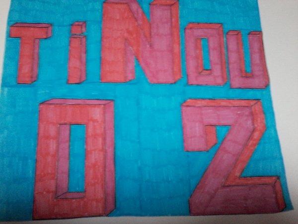 pour tinau02