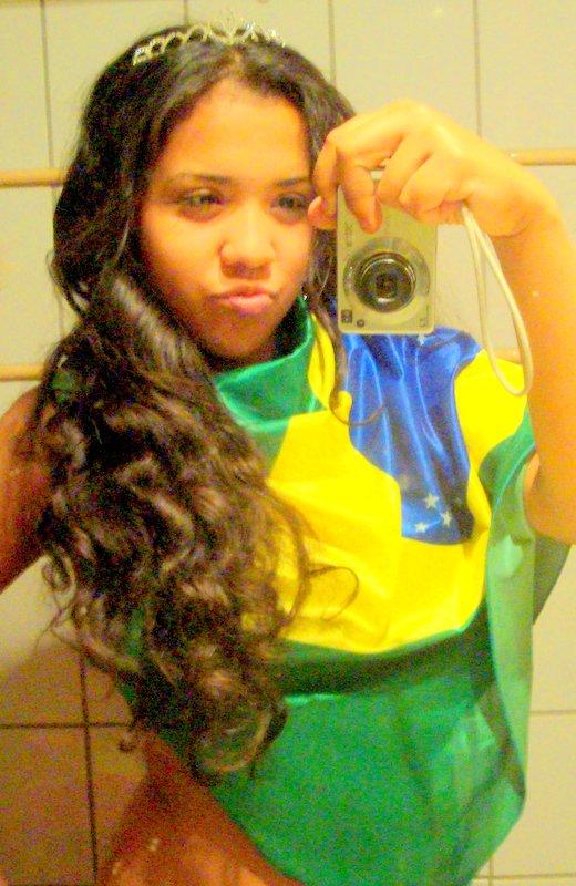 AITS ♥