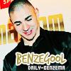 daily-benzema