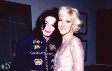 Michael Jackson 5 ans déjà ...