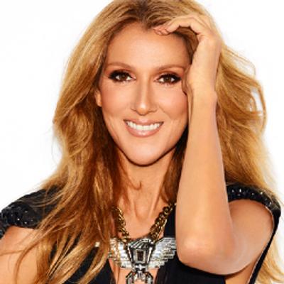 Céline Dion de retour ! Le27 aout Prochain à Las Vegas !!!