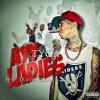 Ayy Ladies - Tyga feat. Travis Porter