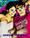 Photo de zanessa-like-story