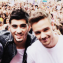 Photo de ziamdabest