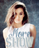 LiarsShow