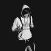 AspergerBoy