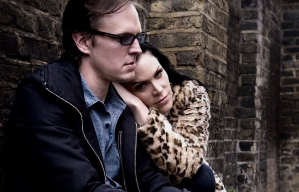 beth hart and joe bonamassa - i'd rather go blind