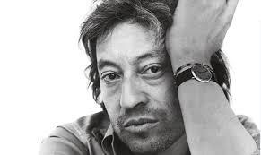 Gainsbourg - Ballade De Melody Nelson - Howie B mix