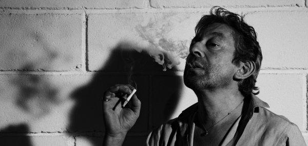 Serge Gainsbourg - La Chanson de Prévert