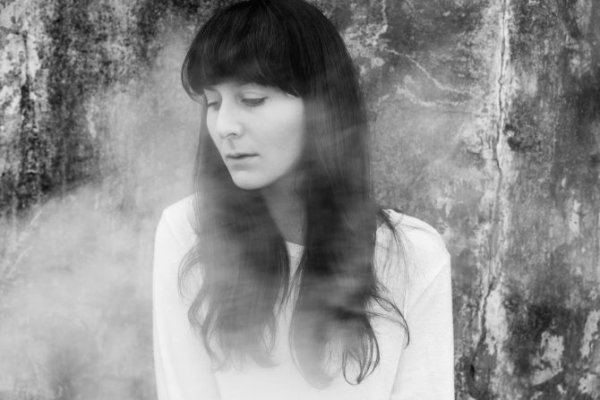 Lotte Kestner - I Want You