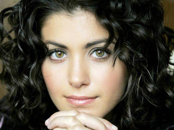 Katie Melua - Wonderful Life